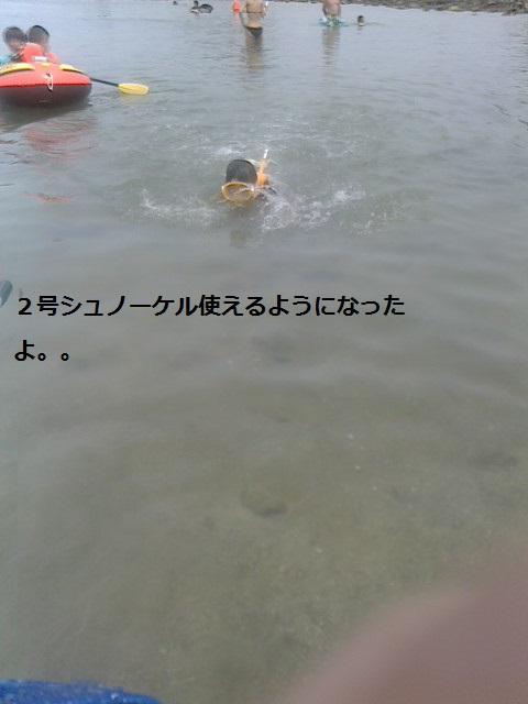 2013080812560003.jpg