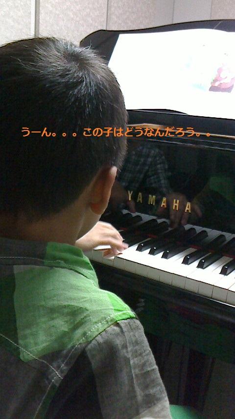 2013091117350000.jpg